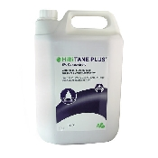 An image of HiBiTane Plus 5% Concentrate 5L