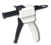 An image of Elsodent Dispensing guns for 50ml 1:1 cartridges