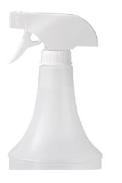 An image of Trigger Spray for 1 Litre Bottle