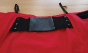 An image of Elastic Belt for comfort and support