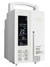 An image of Aeolus TX-LP1200 Infusion Pump