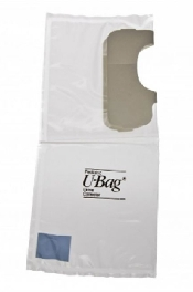 An image of Medistream Urine Collection Bags