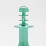 An image of (1x120) Equashield Protective Plug