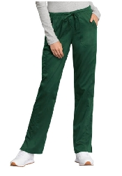 An image of Bailey Tapered Pant Hunter XS