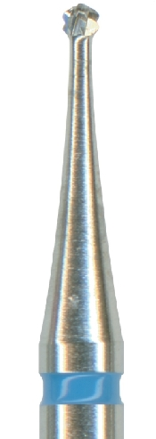 An image of Tungsteen Carbide Burs H1SX
