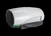An image of Carestream Vita Flex CR45 System