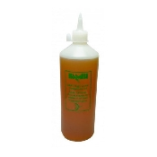 An image of Litre SB46 Oil