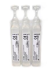 An image of Sterowash (Saline pods) (25)