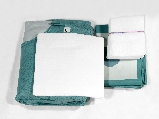 An image of Procedure Packs