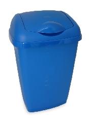 An image of Bin 50L