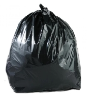 An image of Refuse Bags