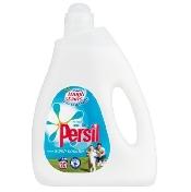 An image of Persil Non Bio Liquid 5L