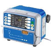 An image of Veterinary Infusion Pump HK-100I