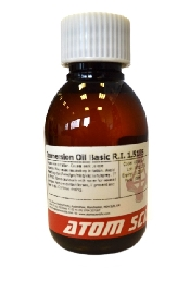 An image of Immersion Oil 100ml