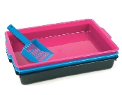 An image of Cat Litter Tray