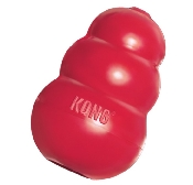 An image of KONG Classic