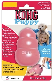 An image of KONG Puppy