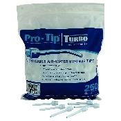 An image of Pro-Tip Turbo (250) - Astek