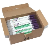 An image of Cleantrace Sensitive Protein Residue Tests x 25 pack