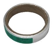 An image of Ultrasonic Aluminium Foil Reel