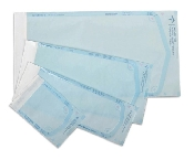 An image of Self Seal Sterilization Bags