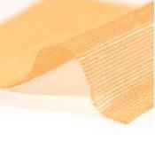 An image of Actilite® (Manuka Dressing)