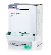 An image of Feaces Diagnostic Kit Ova Diagnostic (50)