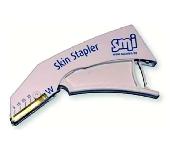 An image of SMI Skin Stapler 35 W