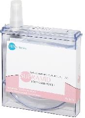 An image of White Multifilament Nylon Cassette