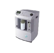 An image of VetO2 Plus Oxegen Concentrator 5L
