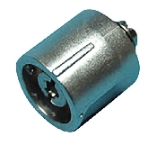 An image of DCI D1110 Pro-Tip Converter Kit