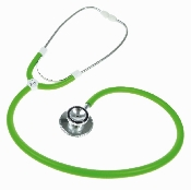 An image of Stethoscope Multi