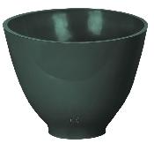 An image of Mixing Bowl (Plaster/Alginate)