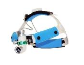 An image of Headlight (Surgical Headlight)