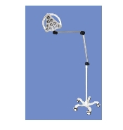 An image of Illumini-V Surgical Lamps