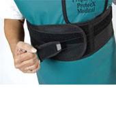 An image of ProtecX Super Belt