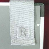 An image of R and L Flexy Strap
