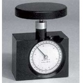 An image of Breast Compression Test Device
