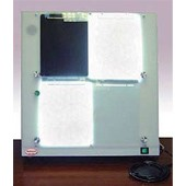 An image of Mammography Viewers: Non-Shutter Type