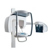 An image of Carestream 8000C Digital Panoramic and Cephalometric System
