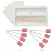 An image of Farla Oral Hygiene Pack